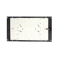 100W LED Grow Light LM301B/H-195