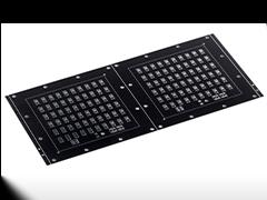 LED PCB Assembly 3