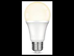 Zigbee smart light