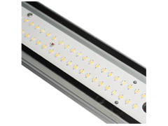 LED Quantem Grow Light Board